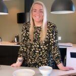 Ida Maries Mat